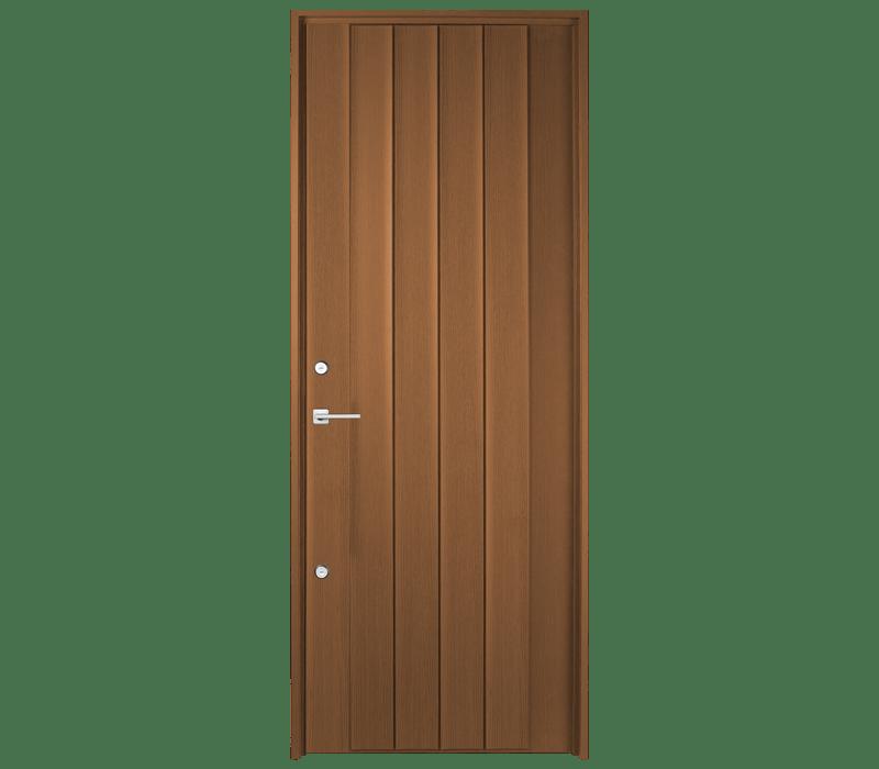 Aluminium Entrance Door – D02