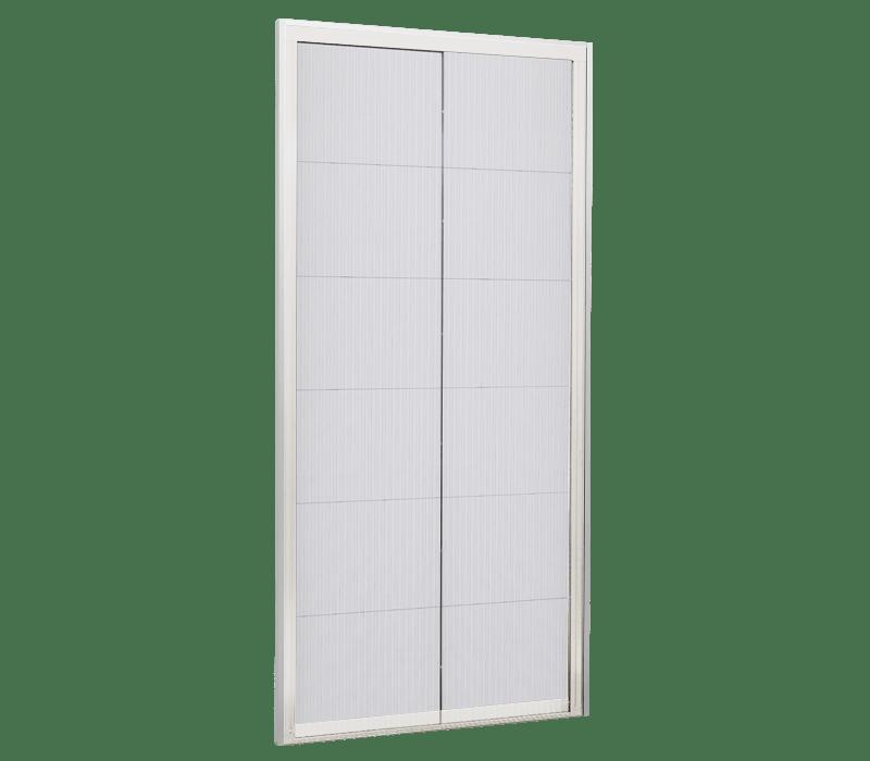 Aluminium Sliding Door - Insect Sliding Screen Doors