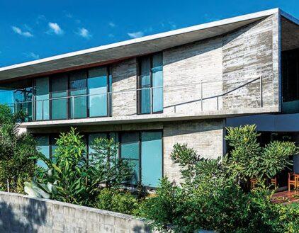 Aluminium Casement Windows Price