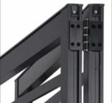 Aluminium Folding Gate - Higes