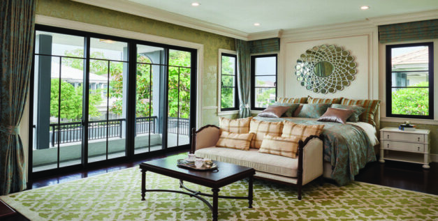 French Doors vs Sliding Doors for Balcony: Which Is A Better Option