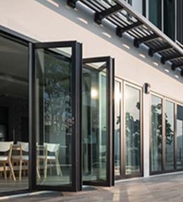 Lift And Slide Doors Cost