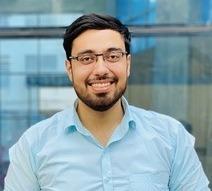 Arpan Wasan - Window Consultant