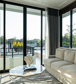 Gallery - French Doors Prices